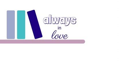 always (2)
