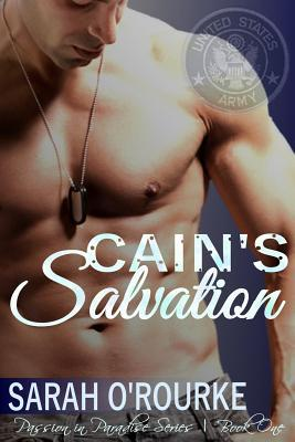 Copy of Cains Salvation Cover