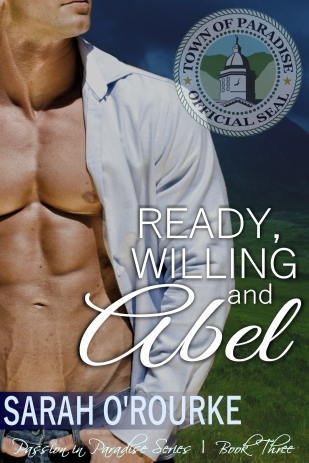 Ready, Willing and Abel cover.jpg