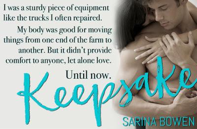 keepsake-2