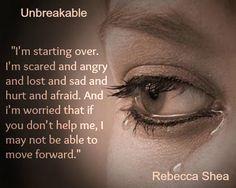 unbreakable2