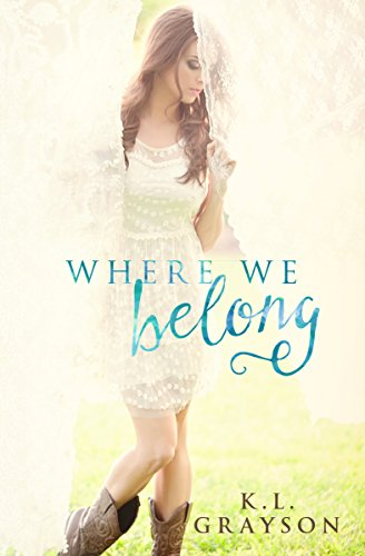Where we Belong.jpg