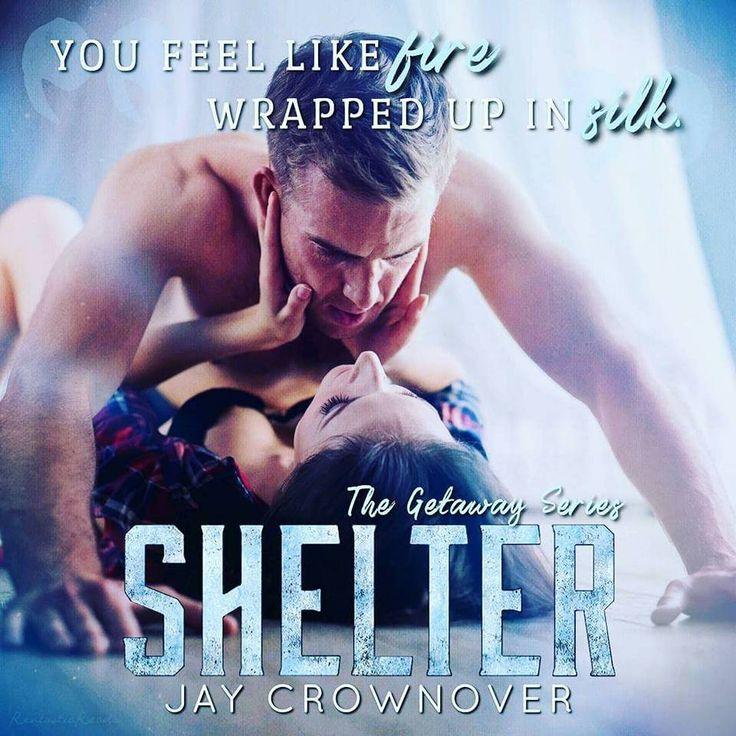 shelter 2.jpg