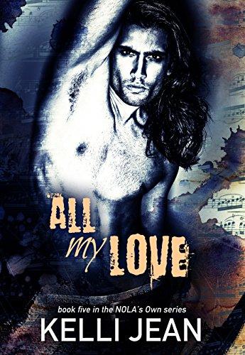 all my love.jpg