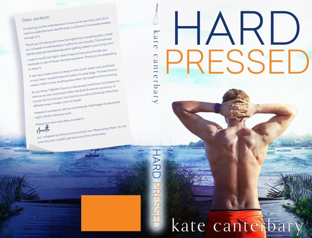 Hard Pressed_wrap.jpg